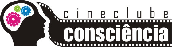 cineclube